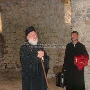Manastir Dovolja 54