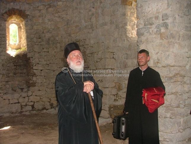 Манастир Довоља 54
