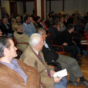 13. Naučni skup u Pljevljima 12