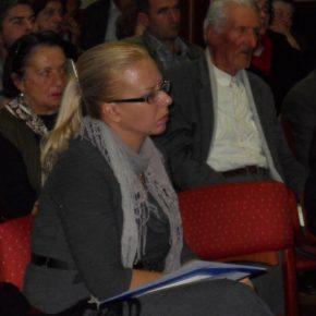 13. Naučni skup u Pljevljima 17