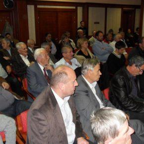 13. Naučni skup u Pljevljima 18