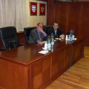 13. Naučni skup u Pljevljima 19