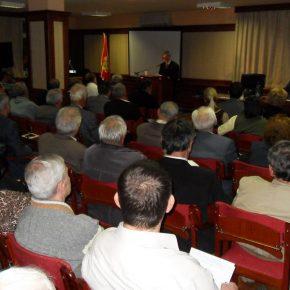 13. Naučni skup u Pljevljima 26