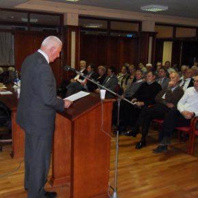 13. Naučni skup u Pljevljima 29