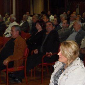 13. Naučni skup u Pljevljima 30