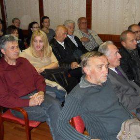 13. Naučni skup u Pljevljima 5
