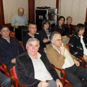 13. Naučni skup u Pljevljima 6