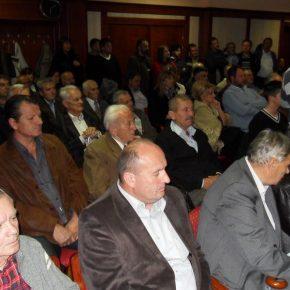 13. Naučni skup u Pljevljima 9