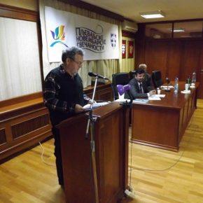 Dobrilo Aranitović