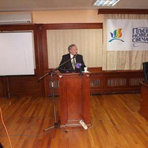 prof. dr Slobodan Jerkov