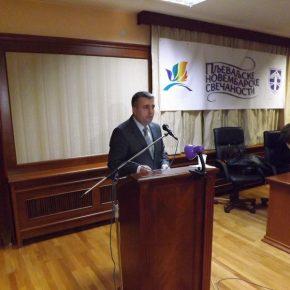 Nadir Dacić (Prijepolje)