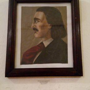 14 Танасије Пејатовић 1875-1903