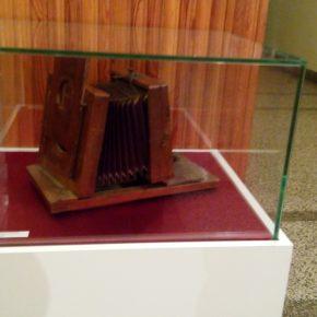 15 Танасије Пејатовић 1875-1903