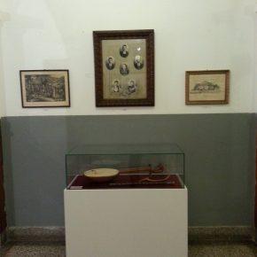 11 Танасије Пејатовић 1875-1903
