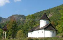 Manastir Dovolja, Premćani