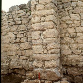 Manastir Dovolja, HRONOLOGIJA GRADNJE 49