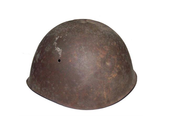 Italijanski slem iz 2. svjetskog rata