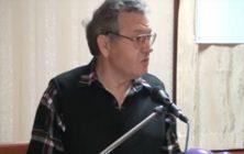 Добрило Аранитовић – КУЛТУРНИ ЖИВОТ ПЉЕВАЉСКОГ КРАЈА НА РАЗМЕЂИ 19. И 20. ВЕКА У ОГЛЕДАЛУ КЊИЖЕВНИХ СВЕДОЧАНСТАВА