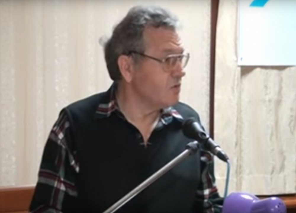 Dobrilo Aranitović – KULTURNI ŽIVOT PLJEVALJSKOG KRAJA NA RAZMEĐI 19. I 20. VEKA U OGLEDALU KNJIŽEVNIH SVEDOČANSTAVA