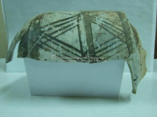 Комини, археолошка ископавања 2008.год.-23
