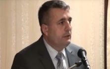 Nadir Dacić - KULTURNO-PROSVJETNA DJELATNOST GAJRETA U SREDNJEM POLIMLJU I POTARJU
