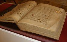 UMIJEĆE ISLAMSKE MINIJATURE – KUR'AN HUSEIN-PAŠE BOLjANIĆA IZ XVI VIJEKA