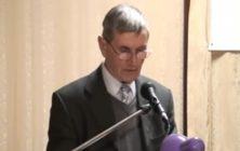 Салих Селимовић, професор - ОСНОВНЕ ШКОЛЕ И ПРОСВЕТА У СЈЕНИЧКОМ КРАЈУ У ДРУГОЈ ПОЛОВИНИ 19.ВЕКА