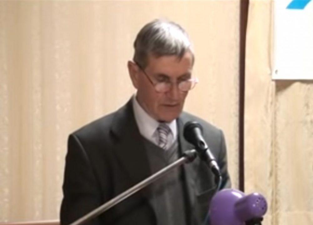 Salih Selimović, profesor - OSNOVNE ŠKOLE I PROSVETA U SJENIČKOM KRAJU U DRUGOJ POLOVINI 19.VEKA