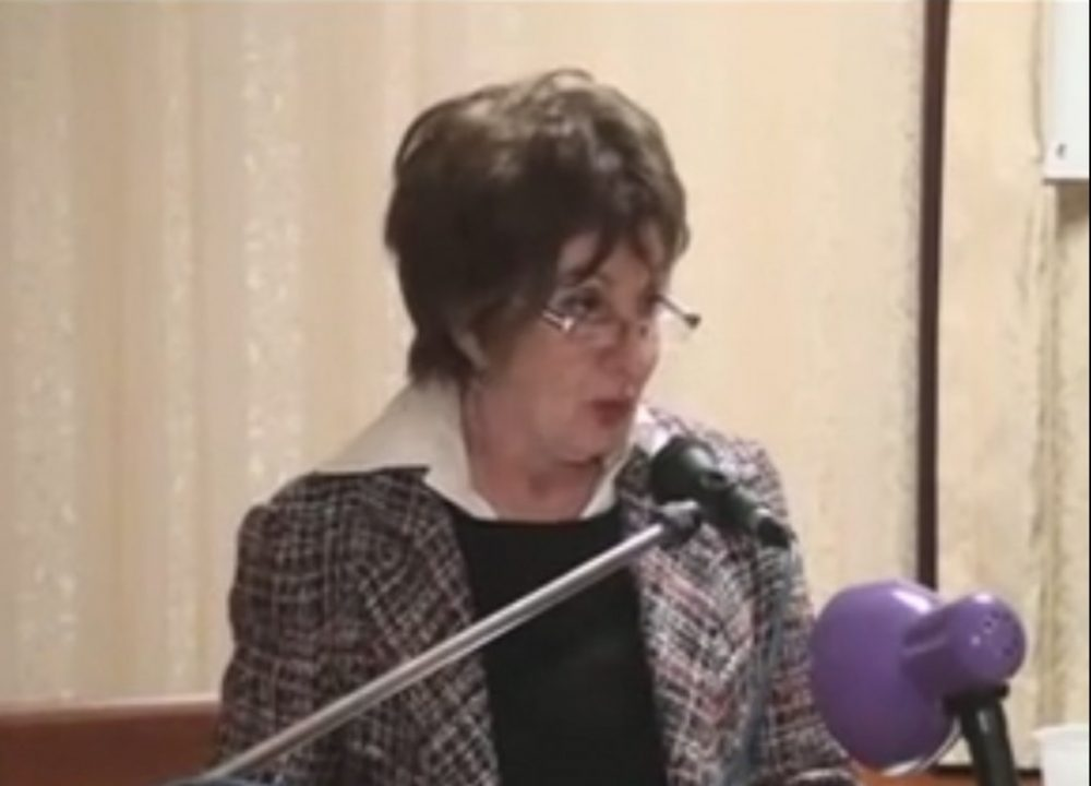 Vilma Niškanović - NARODNE NOŠNJE IZ SREDNJEG POTARJA I POLIMLJA U ZBIRKAMA ETNOGRAFSKOG MUZEJA U BEOGRADU