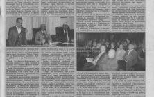 XV Naučni skup (Pljevaljske novine 01.12.2014.)