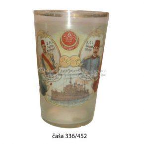 čaša-4