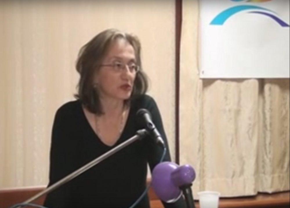 др Драгана Кујовић - ПРИЛОГ ПРОУЧАВАЊУ ПИСАНЕ ГРАЂЕ НА ОРИЈЕНТАЛНИМ ЈЕЗИЦИМА У МУЗЕЈСКИМ И АРХИВСКИМ ФОНДОВИМА ЦРНЕ ГОРЕ – ОРИЈЕНТАЛНА ЗБИРКА ПОХРАЊЕНА У ЗАВИЧАЈНОМ МУЗЕЈУ ПЉЕВЉА