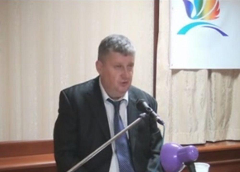 dr Žarko Leković - PETAR II PETROVIĆ NJEGOŠ I STARA HERCEGOVINA (Prosvetna i kulturna slika)