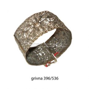 grivina-1