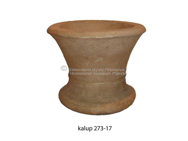 kalup-1