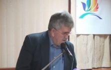 mr Miroslav Niškanović - NJEGOŠ – IME – PREZIME – RODOVSKO–PLEMENSKO IME