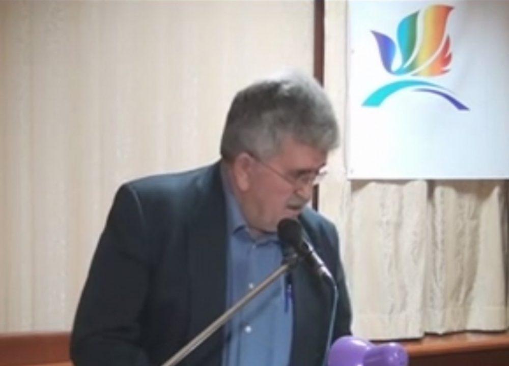 мр Мирослав Нишкановић - ЊЕГОШ – ИМЕ – ПРЕЗИМЕ – РОДОВСКО–ПЛЕМЕНСКО ИМЕ