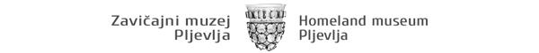 muzej-pljevlja-logo