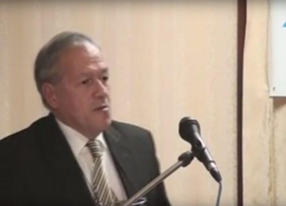 проф. др Слободан Јерков - МУЗИЧКА КУЛТУРА ПОТАРЈА И ПОЛИМЉА ДО XVIII ВИЈЕКА