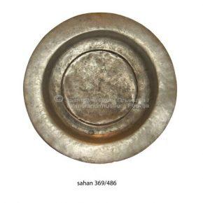 sahan-1