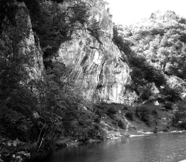 сл.03 Малишина пећина