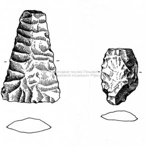 sl.05 Medena stijena