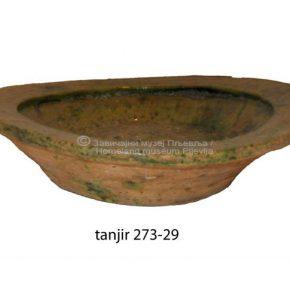 tanjir-1