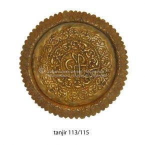 tanjir